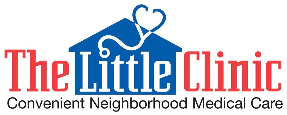The Little Clinic: 111 Towne Dr, Elizabethtown, KY