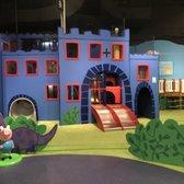 Peppa Pig World Of Play 106 Photos 36 Reviews Indoor