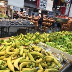 International Food Market Decatur Ga