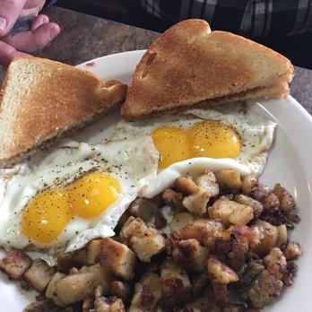 Evelyn S Soul Food Restaurant