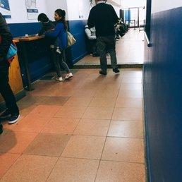 Correo argentino oficinas de correos av c rdoba 663 for Telefono oficina de correos