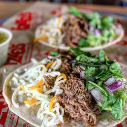 Izzo\'s Illegal Burrito - 41 Photos & 13 Reviews - Mexican - 3319 ...