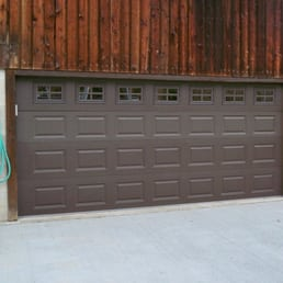 Photo of Tri County Garage Doors - Acme PA United States. This is : doors county - pezcame.com