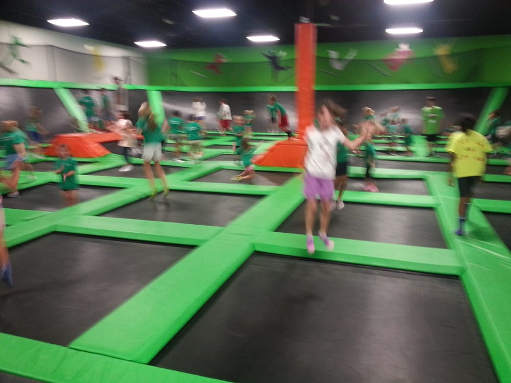 launch trampoline park 22 reviews trampoline parks 570 providence hwy norwood ma phone. Black Bedroom Furniture Sets. Home Design Ideas