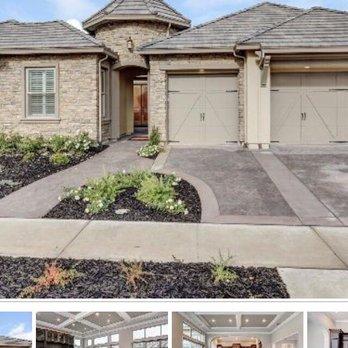 fcb homes contractors 10100 trinity pkwy reviews
