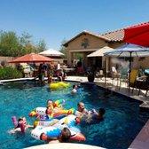 Photo Of Emerald Pools Spas Phoenix Az United States
