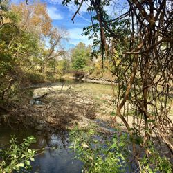 Indian Creek Trail - 38 Photos & 24 Reviews - Parks - 103RD And