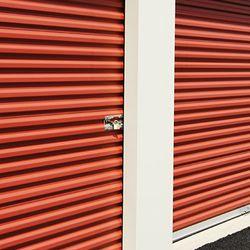 Photo of The Storage Center - Rome GA United States & The Storage Center - Self Storage - 1866 Calhoun Rd NE Rome GA ...
