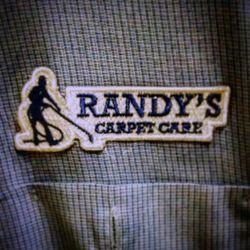 Top 10 Best Oriental Rug Cleaning In Grand Rapids Mi Last Updated