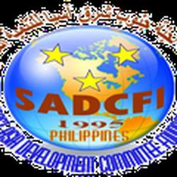 Southeast asian development due