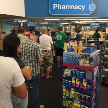cvs pharmacy 80 photos 180 reviews drugstores 1401 s baldwin