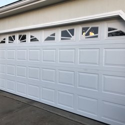 Genial Photo Of Local First Garage Door Service And Repair   Denver, CO, United  States