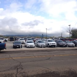Photo of Cooke Motor Company - Trinidad, CO, United States. Cooke Motor 2nd