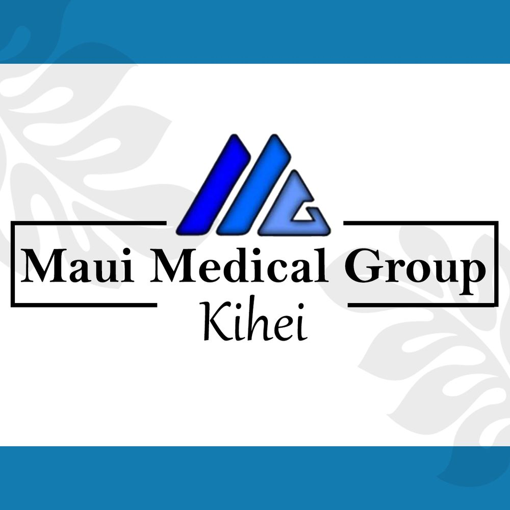 Find Top Nursing Schools Near Kihei Hi 96753 Nursing