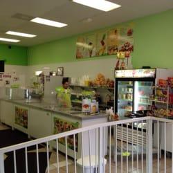 Paleteria Rosy Ice Cream Shop Closed 28 Photos Shaved Ice
