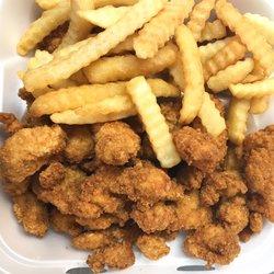 Dan S Seafood Amp Chicken 29 Photos Amp 79 Reviews Seafood