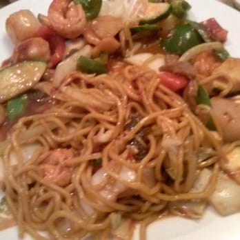 Butterfly Chinese Food West Hartford