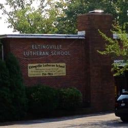 Photo of Eltingville Lutheran School - Staten Island, NY, United States