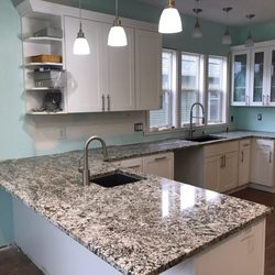 Captivating Photo Of Earth Elements Marble Tile And Granite Inc   Auburn Wa, WA, United