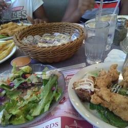 Ted S Restaurant In Calumet City