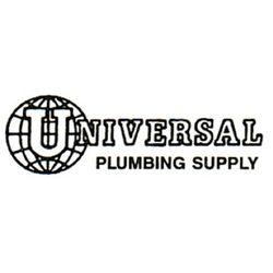 Photo Of Universal Plumbing Supply Oak Park Mi United States