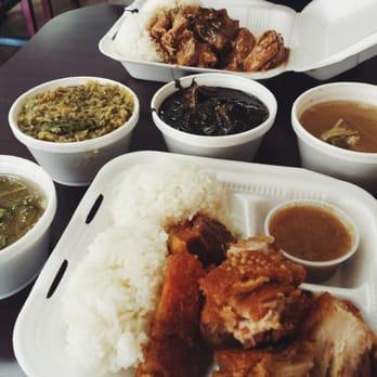 Filipino dating san diego