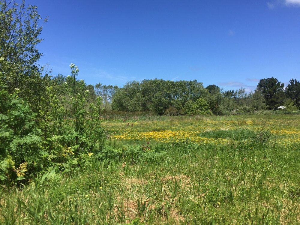 Freshwater Farms Reserve: 5851 Myrtle Ave, Eureka, CA