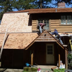 Photo Of Advanced Roofing   Vancouver, WA, United States