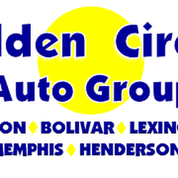 Photo Of Golden Circle Auto Outlet   Henderson, TN, United States
