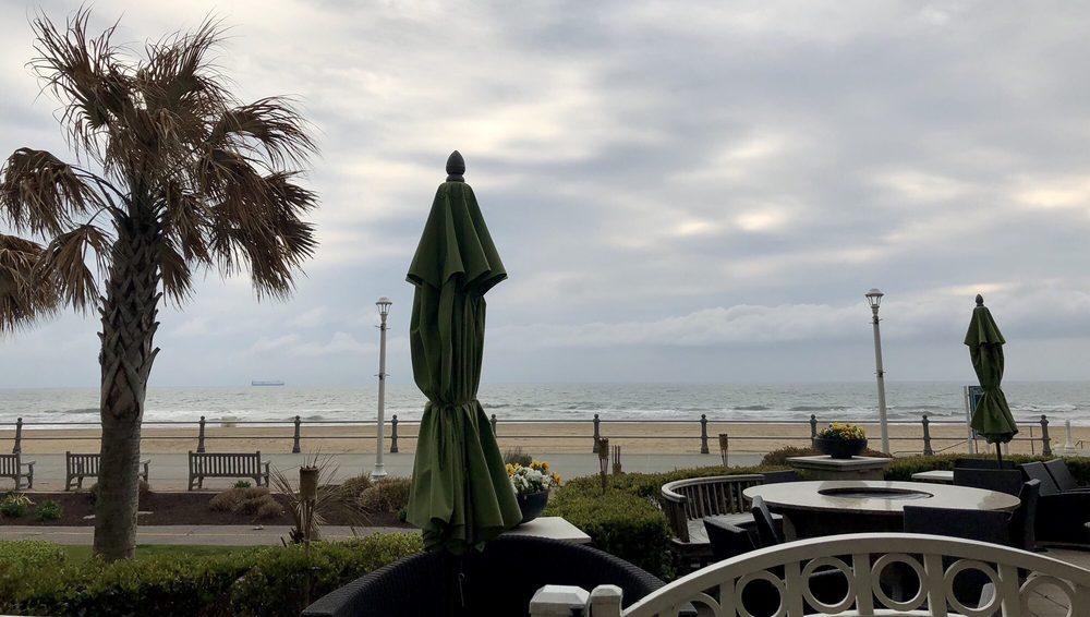 Ocean Beach Club - Slideshow Image 3