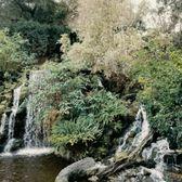 Los Angeles County Arboretum And Botanic Garden   4075 Photos U0026 646 Reviews    Botanical Gardens   301 N Baldwin Ave, Arcadia, CA   Phone Number   Yelp