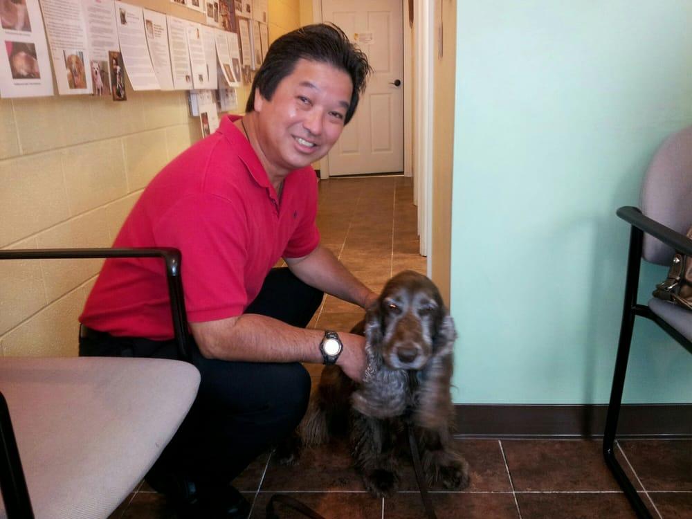 Raymond K Yoza, Resonant Healing