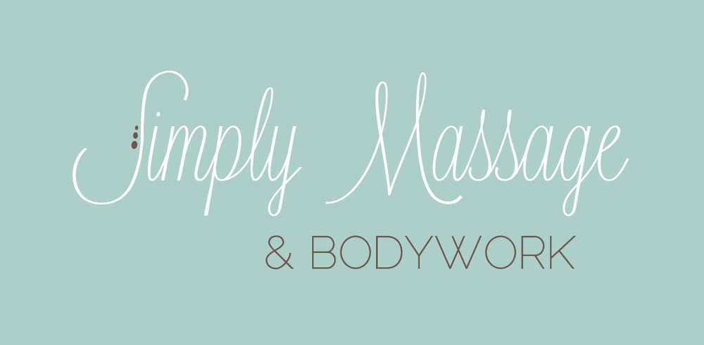 Simply Massage and Bodywork: 267 Creekside Dr, Petoskey, MI