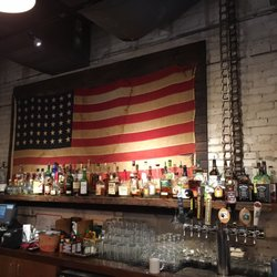 See food at Roast Public House - Restaurants in Madison ...