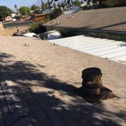 Malarkey 30 Photo Of Premier Roofing Of California   Bakersfield, CA,  United States. Mobile Home