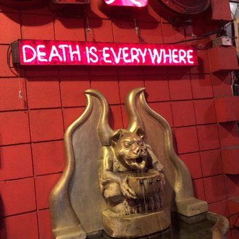 Museum Of Death - (New) 536 Photos & 1007 Reviews - Museums - 6031
