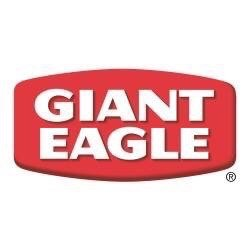 Giant Eagle Pharmacy: 999 N Eighty Eight Rd, Rices Landing, PA