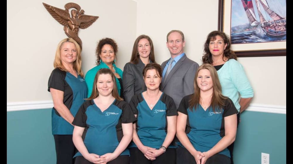 Ki Chiropractic and Rehab: 116 S Piney Rd, Chester, MD