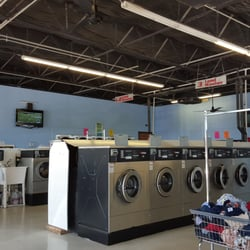 Lavawash laundry temp closed 44 photos 77 reviews photo of lavawash laundry austin tx united states inside solutioingenieria Gallery
