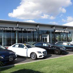 Mercedes Benz Repair Santa Clarita