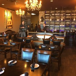Wonderful Photo Of Bangkok Kitchen Thai Restaurant   Avon, IN, United States ...