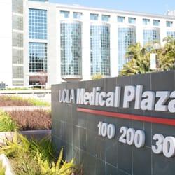 UCLA Dermatology - 52 Reviews - Dermatologists - 200 UCLA