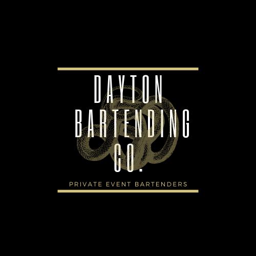 Dayton Bartending: Carlisle, OH