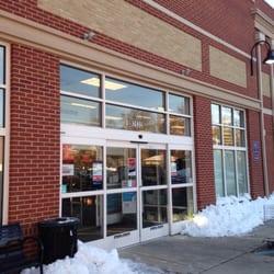 cvs pharmacy 11 reviews drugstores 2532 e main st columbus