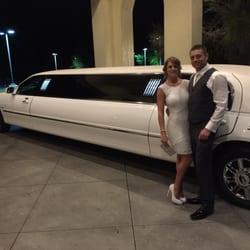 triple diamond limousine limos santa rosa ca phone number