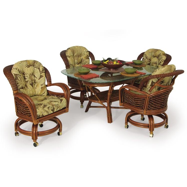 Rattan Furniture Vero Beach Fl