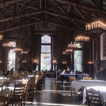 The Majestic Yosemite Dining Room 48 Photos 48 Reviews Delectable Ahwahnee Dining Room