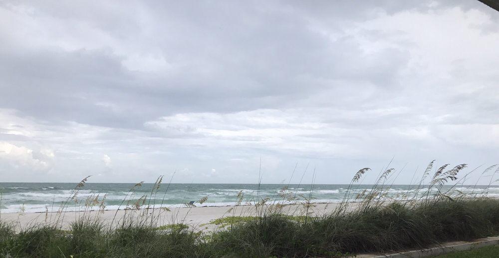 Via Roma Beach Resort, a BlueGreen Resort - Slideshow Image 3