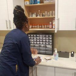 Brooklyn Urgent Care - CLOSED - 17 Photos - Urgent Care - 256 Utica
