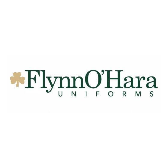 FlynnO'Hara Uniforms